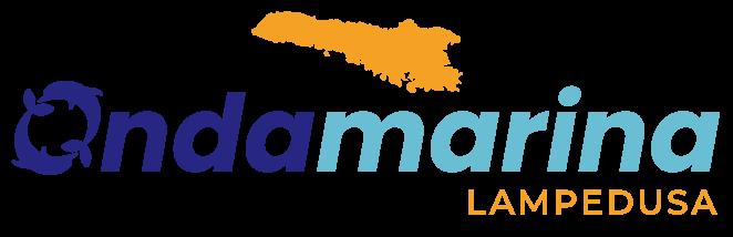 OndaMarina_logo
